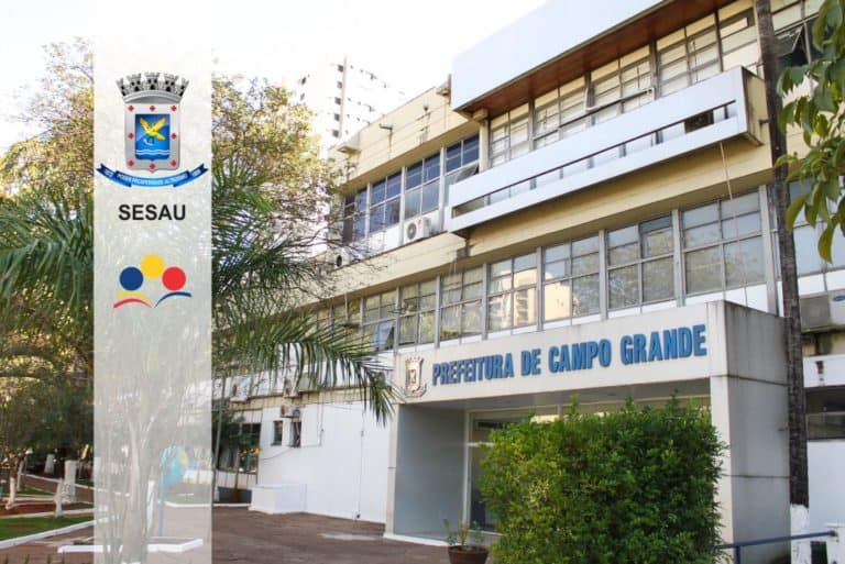 Concurso SESAU MS 2019: Saiu Edital para 633 vagas!