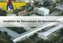 Concurso ITA 2020
