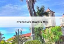 Concurso Prefeitura Buritis MG 2019