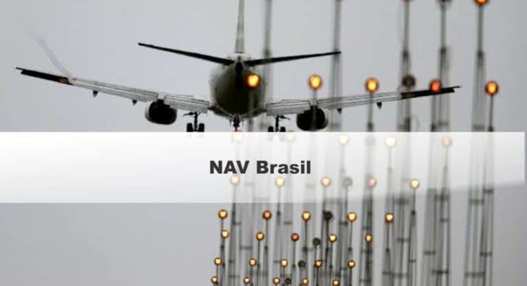 Aprovada MP que cria empresa aérea NAV Brasil