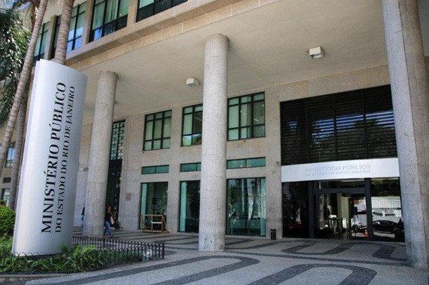 Concurso MP RJ: FGV divulga Consulta ao Locais de Provas