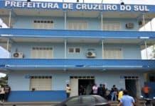 Prefeitura-de-Cruzeiro-do-Sul-AC