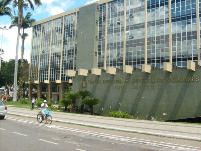 Concurso Prefeitura de Governador Valadares: Saiu o Edital com 1.154 vagas!