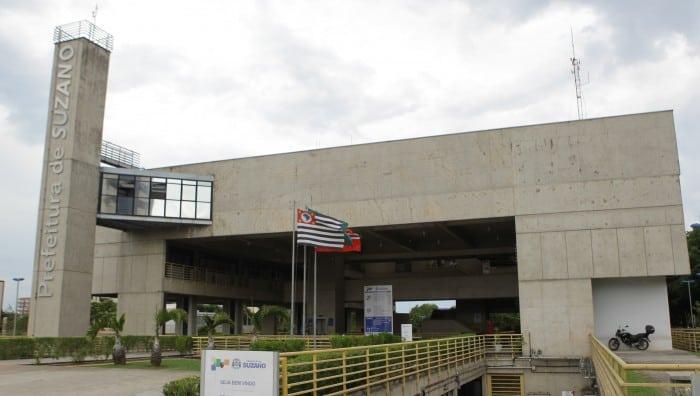 Concurso Prefeitura de Suzano: Provas em Dezembro