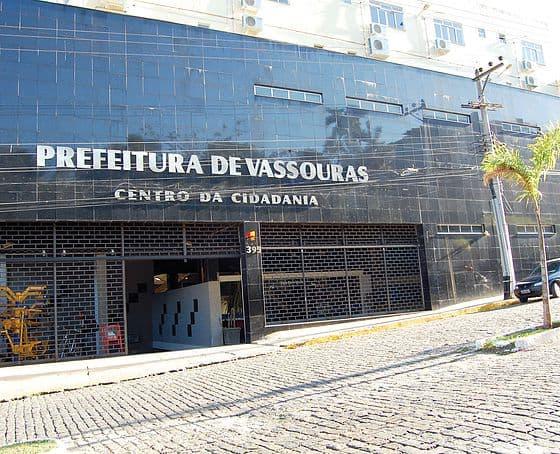 Concurso Prefeitura de Vassouras RJ: Gabaritos Preliminares das Provas