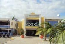 Prefeitura do Cabo de Santo Agostinho - PE