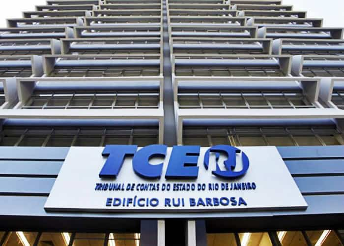 Concurso TCE RJ: CEBRASPE será organizador do próximo certame!