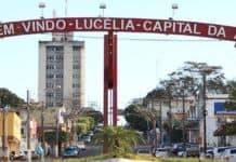 Concurso Prefeitura de Lucélia SP