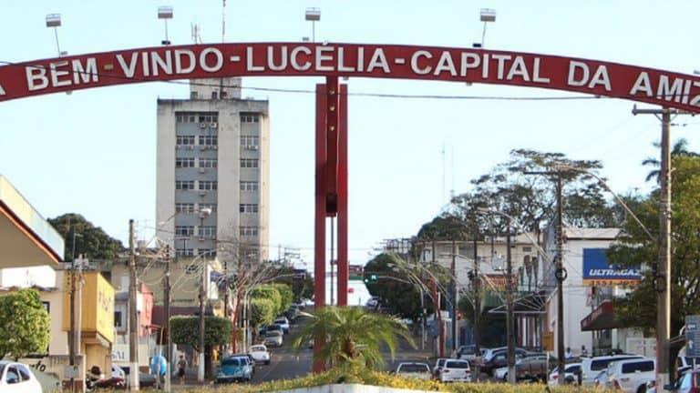 Concurso Prefeitura de Lucélia SP: Inscrições abertas
