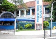 prefeitura-taubate-SP