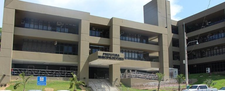 Concurso Prefeitura de Viana: Inscrições Abertas para 338 Vagas