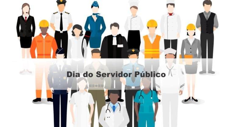 Dia do Servidor Público: Saiba o que funciona no DF