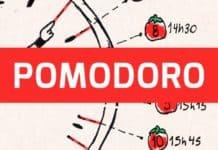 Pomodoro: porque usar essa técnica de produtividade nos estudos + 6 ferramentas