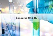 concurso crq rj 2019