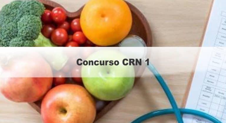 Concurso CRN 1: IADES é definido como banca organizadora