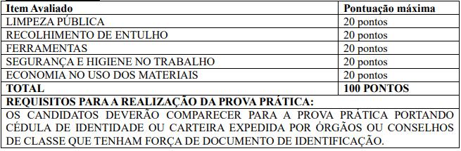 pratica4 - Concurso Prefeitura de Sebastianópolis do Sul SP: Inscrições Abertas