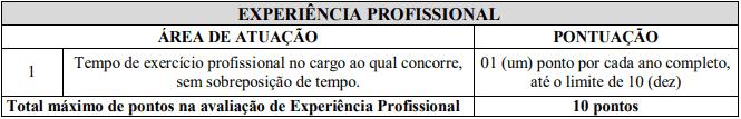 vagas2 11 - Processo Seletivo Ebserh: Inscrições Abertas