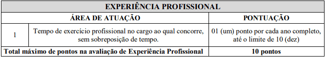 vagas6 2 - Processo Seletivo Ebserh: Inscrições Abertas