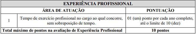 vagas7 2 - Processo Seletivo Ebserh: Inscrições Abertas