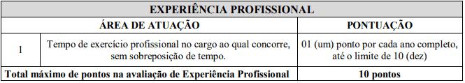vagas9 1 - Processo Seletivo Ebserh: Inscrições Abertas