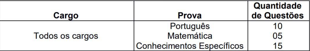 205703 - Concurso Prefeitura de Monte Alto SP 2020: Provas suspensas