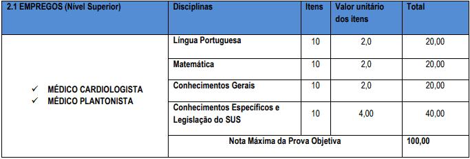 prova1 2 - Concurso Prefeitura de Corumbataí SP: Inscrições Encerradas