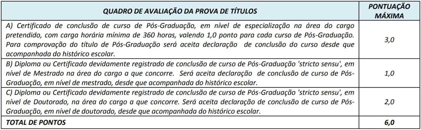 4507 - Concurso Prefeitura e Câmara de Itauçu GO:  As provas objetivas serão realizadas nos dias 03/10/20 (sábado) e 04/10/20 (domingo) em ITAUÇU-GO e no município vizinho INHUMAS-GO