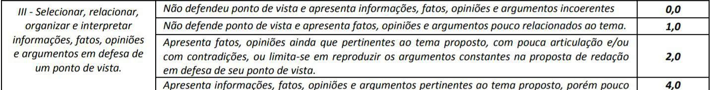 5555 10 - Concurso Prefeitura de Campos Belos GO: Provas a definir