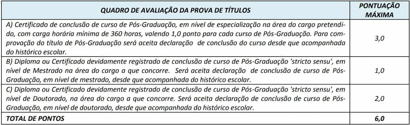 5555 14 - Concurso Prefeitura de Campos Belos GO: Provas a definir