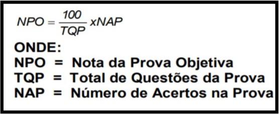 5555 36 - Processo Seletivo AVAPAC de Dracena - SP: Inscrições encerradas
