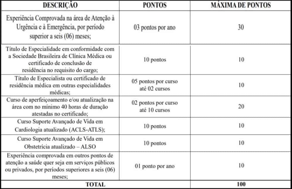 5555 39 - Concurso Prefeitura de Marechal Cândido Rondon - PR: Inscrições encerradas!
