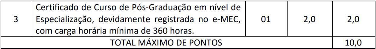 TESTE DO PAI 2 7 - Concurso Prefeitura de Codó MA: Inscrições encerradas. Provas adiadas