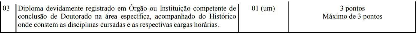 TESTE DO PAI 2 8 - Concurso Prefeitura de Pescador MG: Inscrições abertas