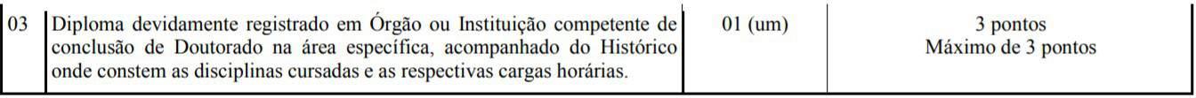 TESTE DO PAI 2 8 - Concurso Prefeitura de Pescador MG: Provas previstas para o dia 20/12/20