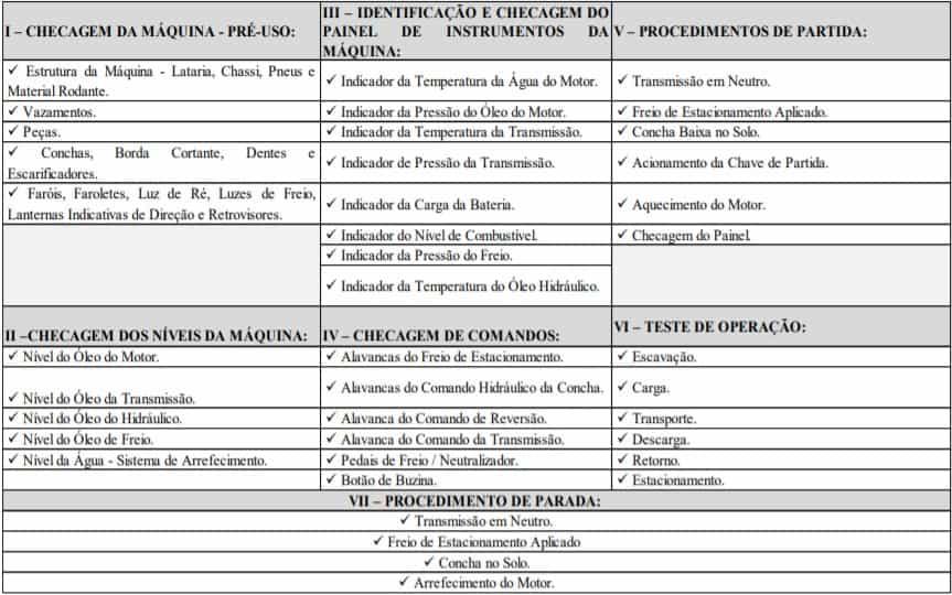 TESTE DO PAI 86 - Concurso Prefeitura de Mário CAmpos (MG): Inscrições encerradas