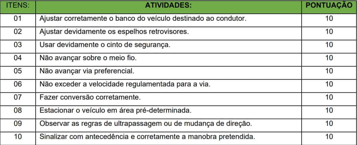 11 4 - Concurso Prefeitura Municipal de Chiador-MG: