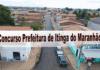 Itinga do Maranhão