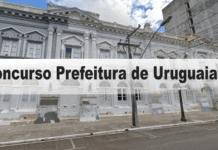 concurso_prefeitura_uruguaiana