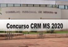 Concurso CRM MS 2020