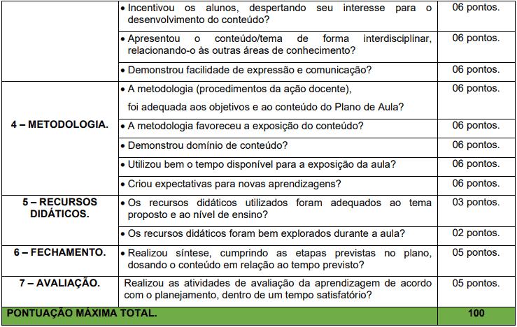 prova pratica 1 13 - Concurso Prefeitura de Corumbiara RO