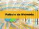 Palácio da Memória: use o segredo de Sherlock para concursos