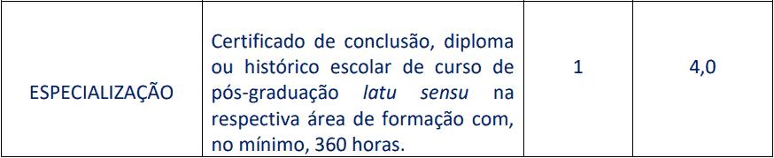prova de titulos 1 9 - Concurso Prefeitura de Carmo (RJ): Provas dia 28/03/2021