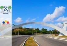 Concurso Prefeitura de Macaíba - RN