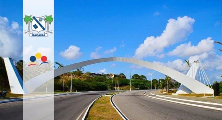 Concurso Prefeitura de Macaíba – RN: Inscrições abertas