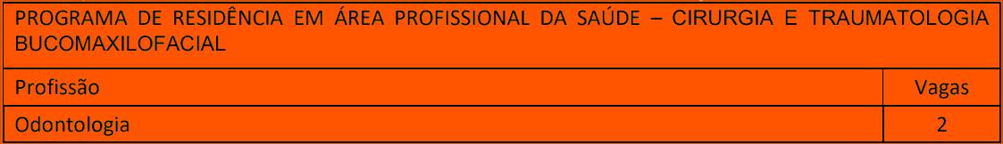 cargos 1 243 - Processo Seletivo Residência Multiprofissional Unicamp: Provas em janeiro