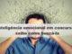 Inteligência_emocional_em_concursos_saiba_como_buscá-la