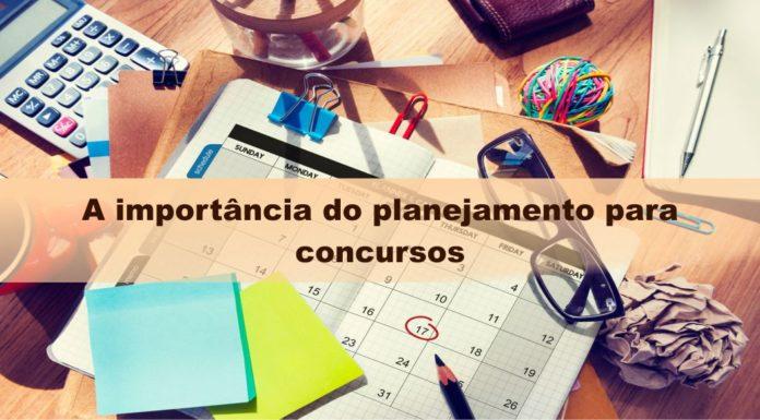A_importância_do_planejamento_para_concursos