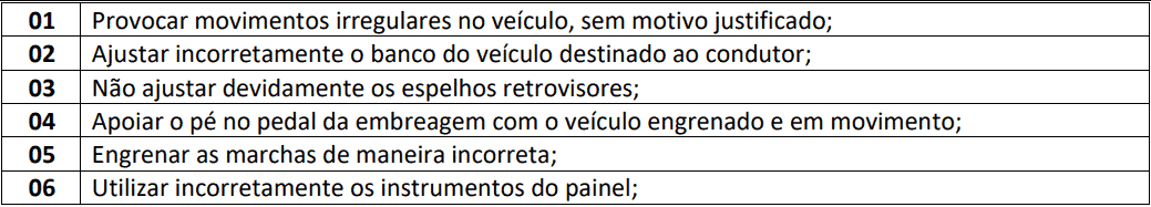 prova pratica 1 11 - Concurso Nova Brasilândia do Oeste-RO 2020: Inscrições encerradas