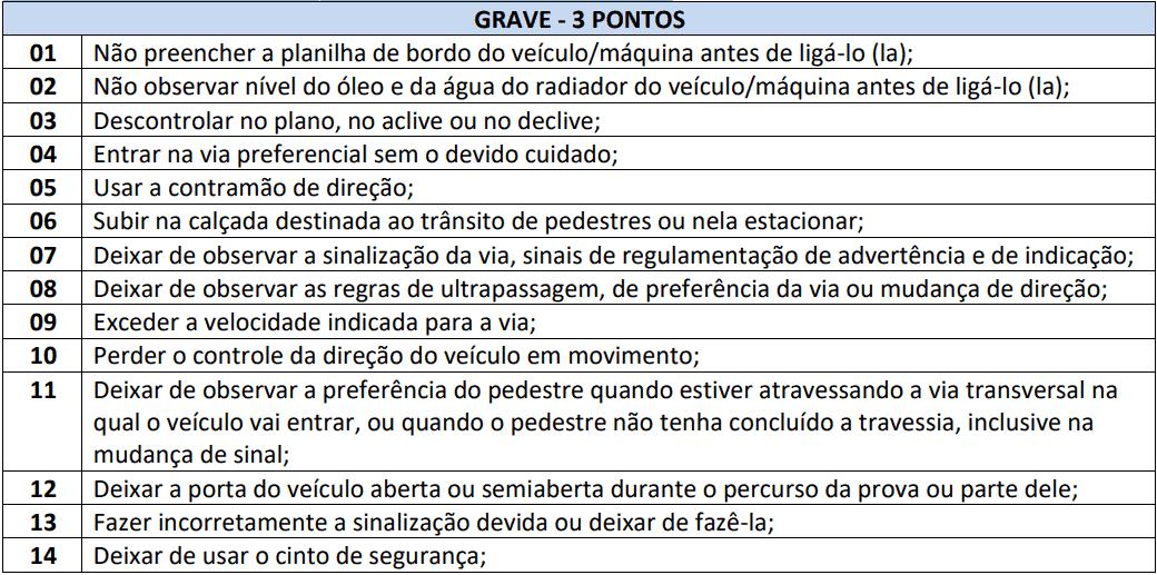 prova pratica 1 8 - Concurso Nova Brasilândia do Oeste-RO 2020: Inscrições encerradas