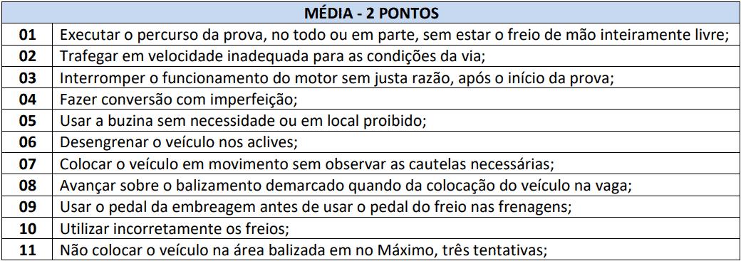 prova pratica 1 9 - Concurso Nova Brasilândia do Oeste-RO 2020: Inscrições encerradas